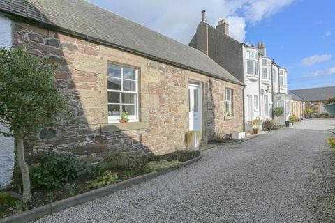 2 bedroom cottage for sale - Calderwood Place, Dunblane, FK15