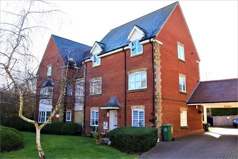 2 bedroom apartment for sale - Bramble Tye, Laindon, Basildon, Essex.