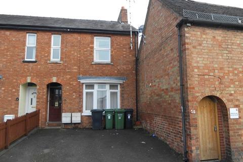 1 bedroom flat to rent - Briar Close, Evesham WR11