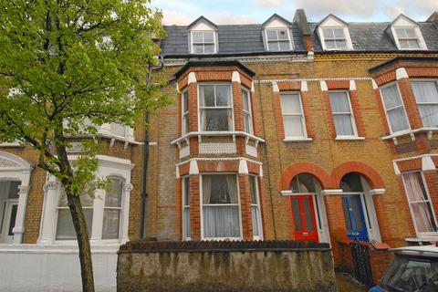 1 bedroom flat to rent - Norroy Road Putney SW15
