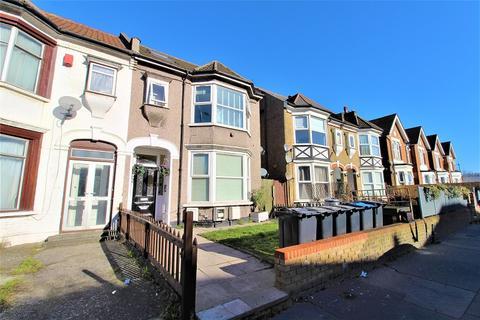 1 bedroom flat for sale - Brigstock Road, Thornton Heath, Surrey. CR7 7JD