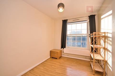 4 bedroom flat to rent - Hollybush Gardens, Bethnal Green, London, E2