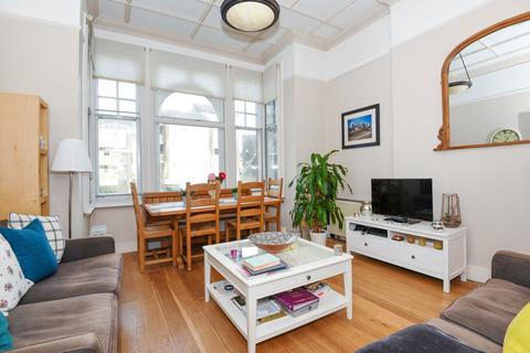 1 bedroom flat to rent - Cambalt Road Putney SW15