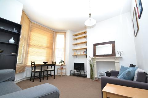 1 bedroom flat to rent - Limes Grove London SE13