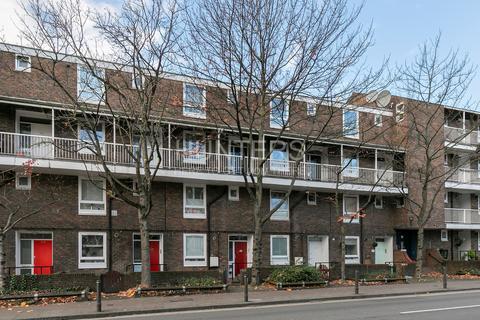 2 bedroom maisonette for sale - Hornsey Road, Islington, London, Greater London, N7 6RZ