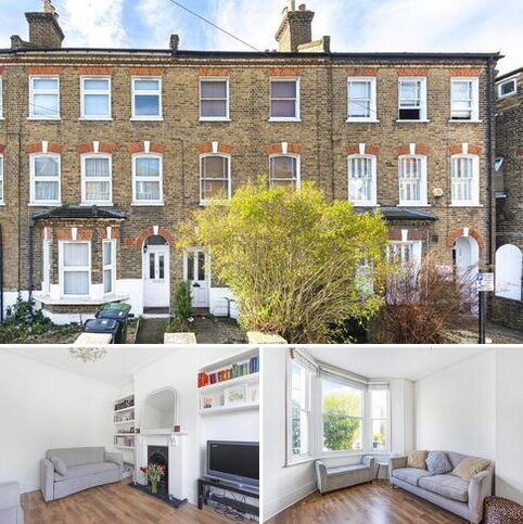 1 bedroom flat for sale - Courthill Road, Hither Green