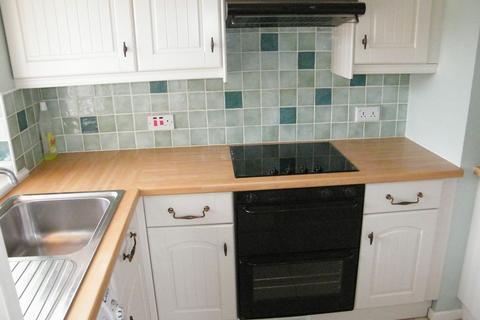 1 bedroom flat to rent - Bobblestock, Hereford