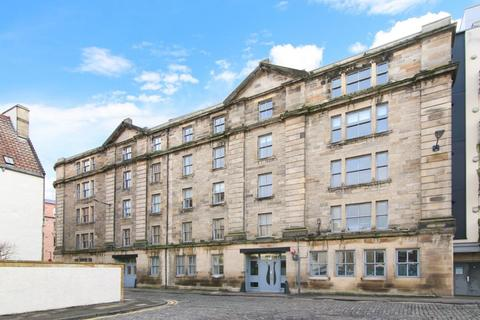 1 bedroom ground floor flat for sale - 33/47 Water Street, Edinburgh, EH6 6SZ