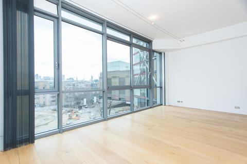 2 bedroom apartment for sale - Gallery Lofts Southbank, London