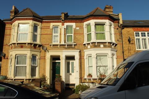1 bedroom flat to rent - Bartram Road, Crofton Park, London, SE4