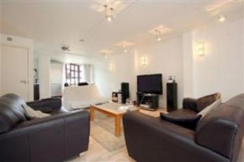3 bedroom flat to rent - Eagle Works West,  Spitalfields, E1