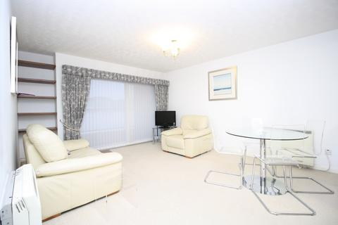 1 bedroom apartment to rent - Plymouth Wharf, Docklands, London E14