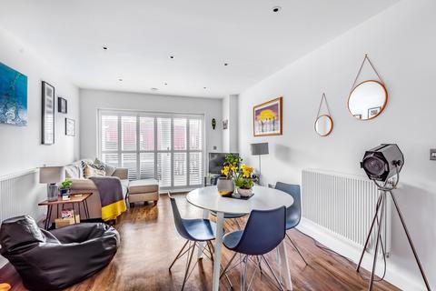 1 bedroom flat for sale - Moy Lane Trinity Walk SE18