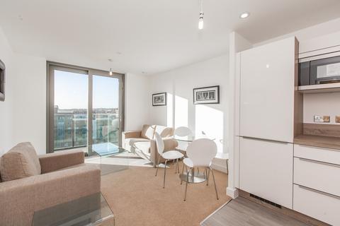 1 bedroom apartment to rent - The Renaissance, Sienna Alto, Lewisham SE13