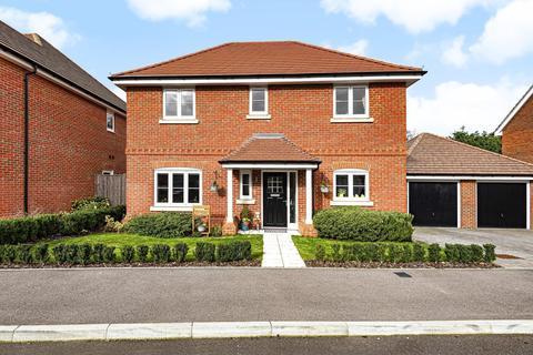 3 bedroom detached house for sale - Nursery Green, Loxwood, RH14