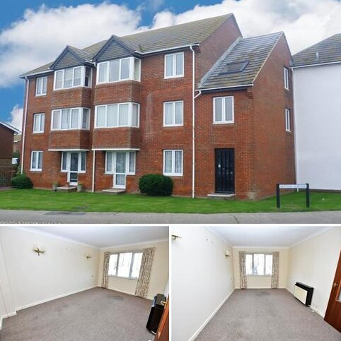 1 bedroom retirement property to rent - Homecoast House, Cavell Avenue, Peacehaven BN10 7NH