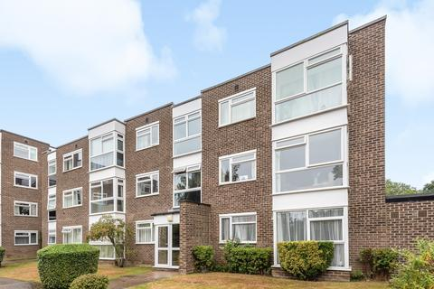 2 bedroom flat for sale - Belmont Hill London SE13