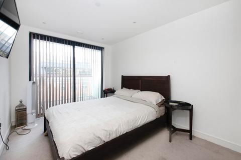 1 bedroom apartment to rent - Kensington Apartments, 11 Commercial Street, London, E1