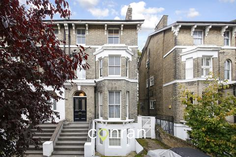1 bedroom apartment to rent - Vanbrugh Park, Blackheath, SE3