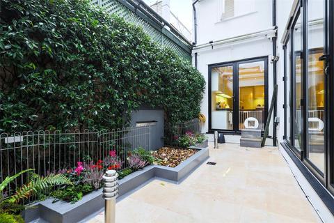 4 bedroom terraced house for sale - Cortayne Road, Fulham