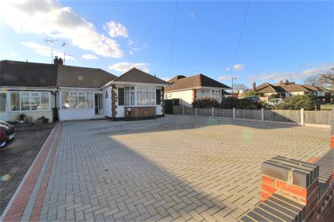 3 bedroom bungalow for sale - The Fairway, Leigh-on-Sea, SS9