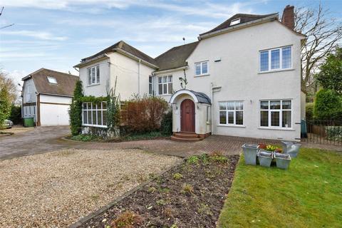 7 bedroom detached house to rent - Ellesborough Road, Wendover, Aylesbury, Buckinghamshire, HP22