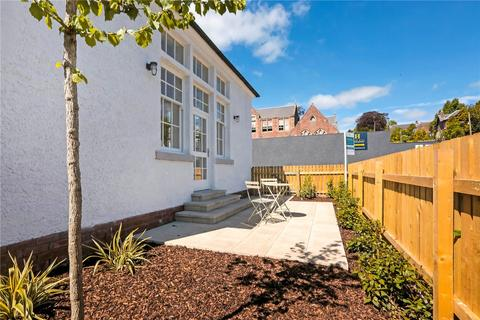 2 bedroom character property for sale - Blair Hill, Cottage 7, Upper Allan Street, Blairgowrie, Perthshire, PH10