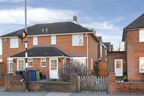2 bedroom semi-detached house to rent - Dean Street, Marlow, Buckinghamshire, SL7