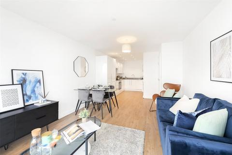 1 bedroom flat to rent - Stylus Place, Hayes, Middlesex, UB3