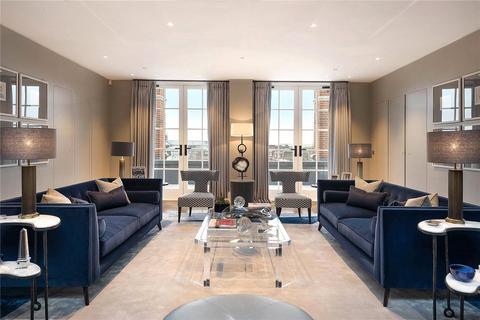 5 bedroom penthouse for sale - Sloane Building, Hortensia Road, Chelsea, London, SW10