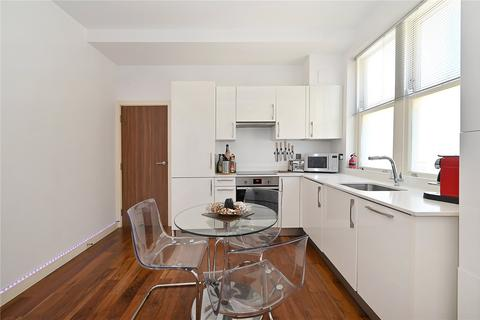 2 bedroom flat to rent - Bell Street, London, NW1