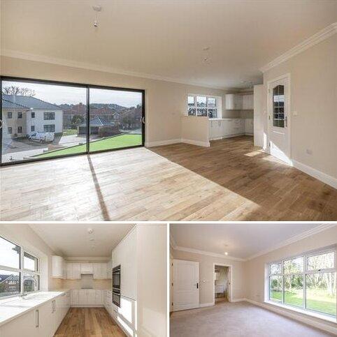 2 bedroom retirement property for sale - Oakwood House, Barclay Court Gardens, Cromer, Norfolk, NR27