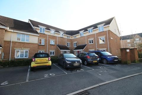 2 bedroom apartment for sale - Hatherlow Court, Westhoughton, Bolton, BL5 3ZF