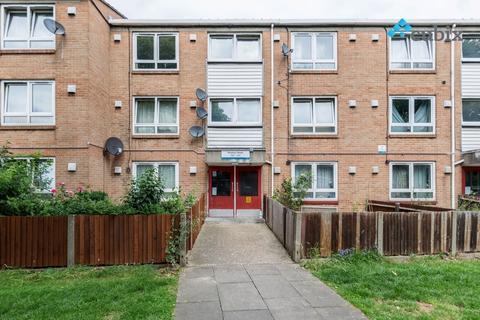 1 bedroom flat for sale - Rodney Road, London SE17