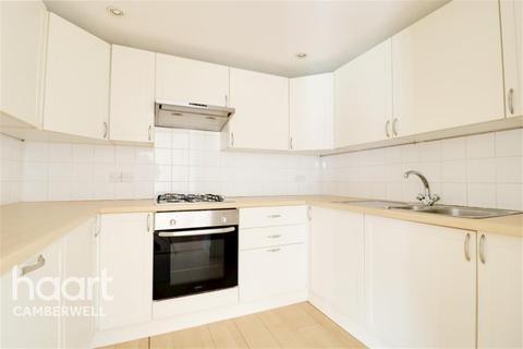 2 bedroom flat to rent - Hopewell Yard, SE5