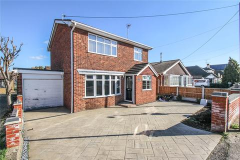 3 bedroom detached house for sale - High Street, Canvey Island, Essex, SS8
