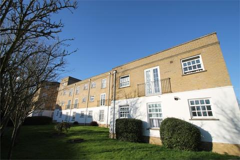 2 bedroom flat for sale - Leigh Hunt Drive, N14