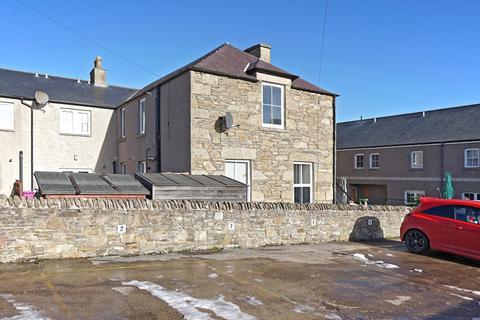 2 bedroom flat for sale - 2 Masonic Court, Regent Square, Keith, AB55 5GA