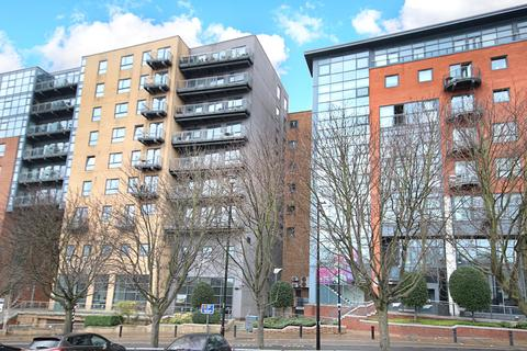 2 bedroom apartment to rent - West One Central, 12 Fitzwilliam Street
