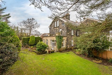 6 bedroom manor house for sale - Leeds Road, Bramhope