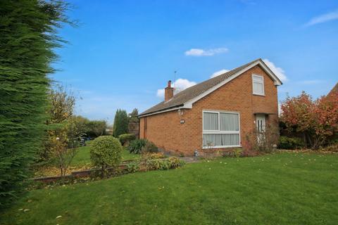 3 bedroom detached house for sale - Chapel Lane, Hose