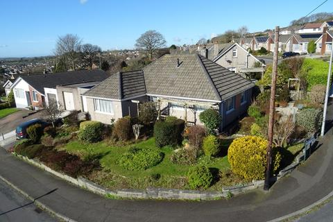 3 bedroom detached bungalow for sale - Ivydene Road, Ivybridge