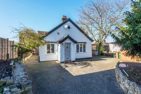 2 bedroom detached bungalow for sale - Guy Road, Wallington