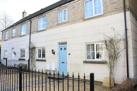 3 bedroom semi-detached house for sale - Tavistock