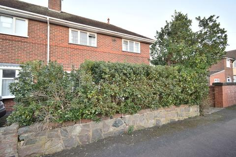 2 bedroom semi-detached house for sale - Peters Drive, Humberstone, Leicester