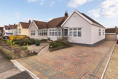 4 bedroom bungalow for sale - Veroan Road, Bexleyheath, Kent, da7