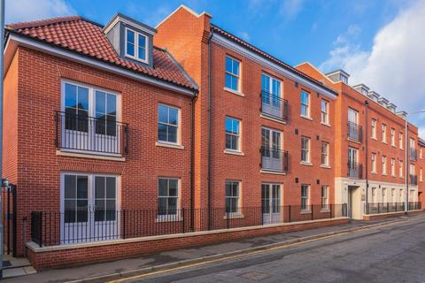 1 bedroom apartment to rent - 38 Duke Street