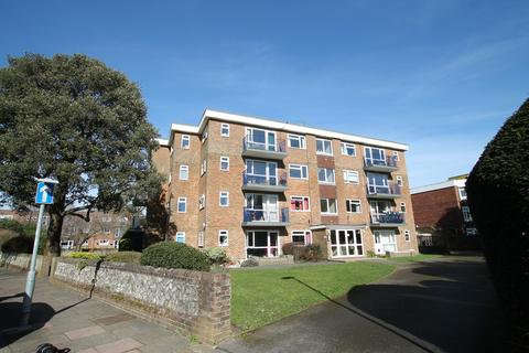 2 bedroom flat for sale - Wordsworth Road, Worthing BN11 3TB