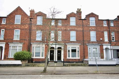 15 bedroom terraced house for sale - Newport Guest House, Lincoln