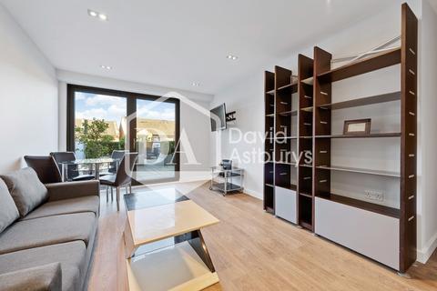 2 bedroom apartment to rent - Mintern Street, Old Street Hoxton Shoreditch, London